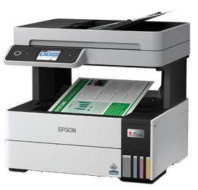 Epson EcoTank ET-5150 Drucker