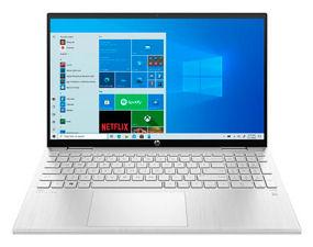 HP Pavilion x360 15-er0537ng Notebook