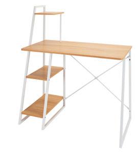Home Creation Homeoffice Schreibtisch