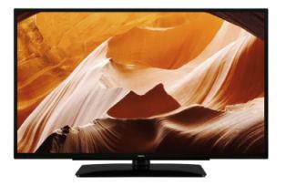 Nokia 3900A 39-Zoll HD-Fernseher