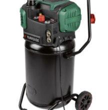 Parkside PVKO 50 A1 Kompressor