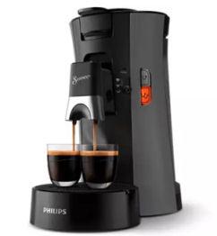 Philips CSA230 XX Senseo Select Padautomat