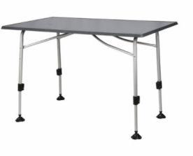 Portal Monte Carlo Camping-Tisch