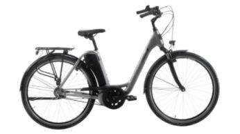 Prophete Geniesser EMC 500 Alu-Elektro-Citybike