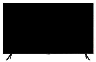 Samsung GU86TU9009 86-Zoll Ultra-HD Fernseher