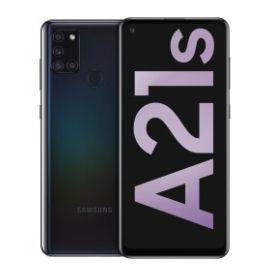 Samsung Galaxy A21s A217F Smartphone