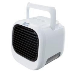 Silvercrest Mini-Luftkühler