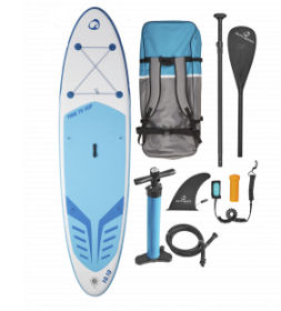 Spinera Stand-up-Paddle-Board