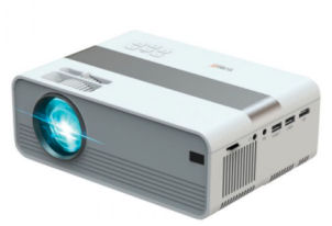 Technaxx TX-127 Mini-LED Beamer