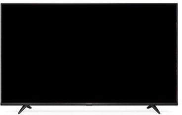 Thomson 50UG6300 50-Zoll Ultra-HD Fernseher