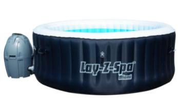 Bestway Lay-Z-Spa Miami Whirlpool