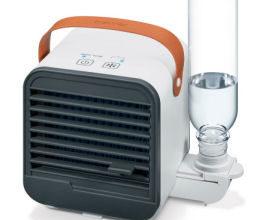 Beurer LV 50 Mini-Luftkühler