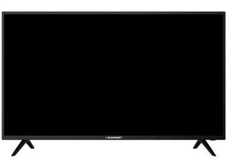 Blaupunkt BN32H1272EEB 32-Zoll Fernseher
