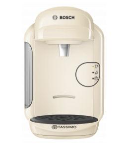 Bosch TAS1407 Heißgetränke-System