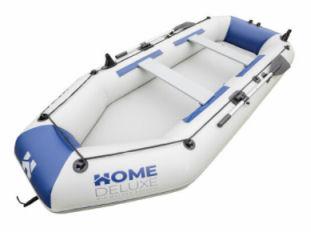 Home Deluxe Schlauchboot Pike Sport