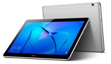 Huawei MediaPad T3 10 WiFi Tablet-PC