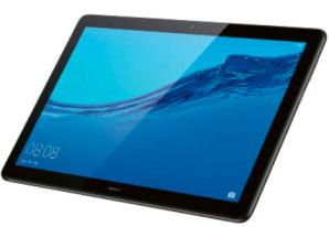 Huawei MediaPad T5 LTE Tablet-PC