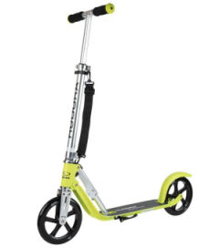 Hudora Big Wheel 205 Scooter