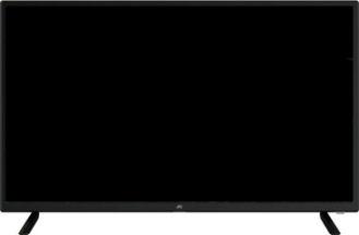 JTC S32H31733M 32-Zoll Fernseher