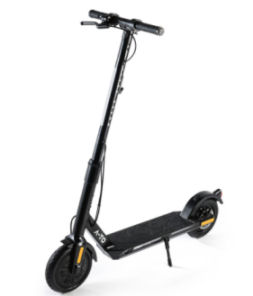 KSR A-TO Ultron E-Scooter