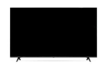 LG 55UP77009LB 55-Zoll Ultra-HD Fernseher
