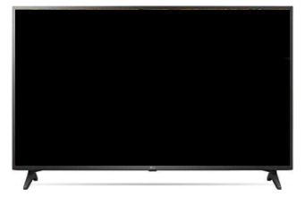LG 65UP75009LF 65-Zoll Ultra-HD Fernseher