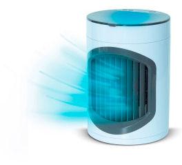 Livington SmartChill Luftkühler