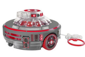 Mauk Pool-Reinigungsroboter Li-Ion MPRR1160