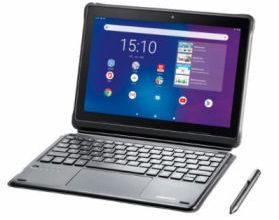 Medion Akoya E14410 14-Zoll Notebook