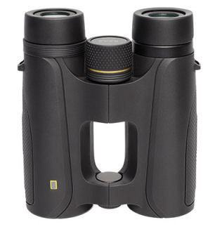 National Geographic Fernglas Luchs 8x42