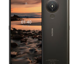Nokia 1.4 Smartphone