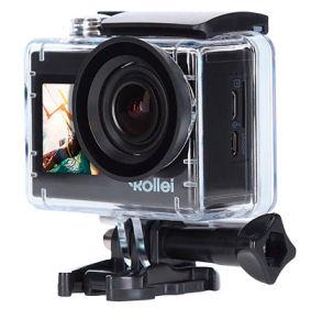 Rollei 7s Plus Actioncam