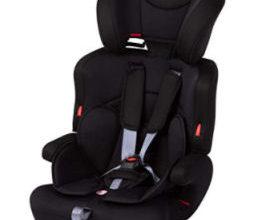 Safety1st Ever Safe Plus Kindersitz
