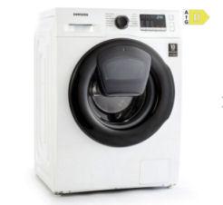 Samsung AddWash Waschmaschine WW90T4543AE EG