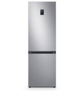 Samsung RB34T671ESA Kühl-Gefrierkombination