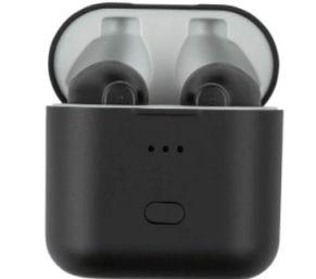 Silvercrest STSK 2 D4 IPX4 True Wireless Kopfhörer