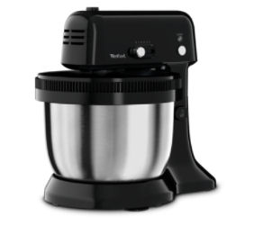Tefal QB1108 Küchenmaschine