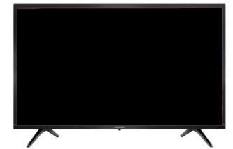 Thomson 32HG5500 32-Zoll Fernseher