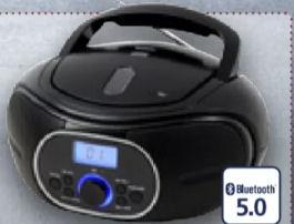 Watson RC1014BT Bluetooth-Radio