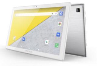 Archos Tablet-PC T101 4G
