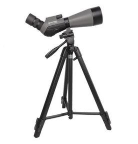 Bresser Spektiv-Set Condor 20-60x85
