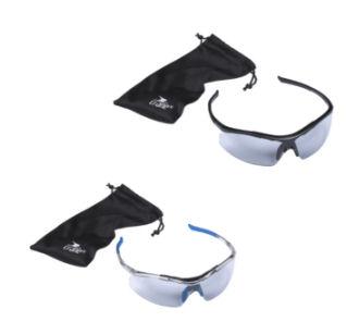Crane Photochromic Sportbrille