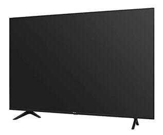 Hisense 43A7120F Ultra-HD Smart-TV Fernseher