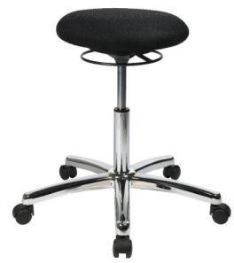 Living Style Sitztrainer mit Rollen