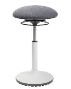 Living Style Sitztrainer mit Standfuß