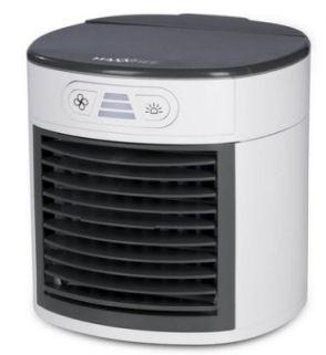 Maxxmee Luftkühler Kompakt 3 in 1