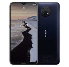 Nokia G10 Smartphone