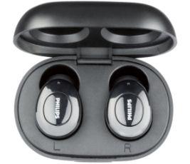 Philips True Wireless In-Ear-Kopfhörer TAT2205