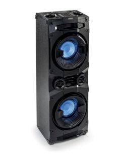 Schwaiger PSS-400 Party Soundsystem