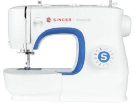 Singer Serenade M320L Nähmaschine